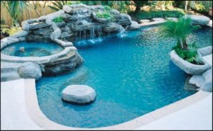 Swimming-Pools-Photos-1