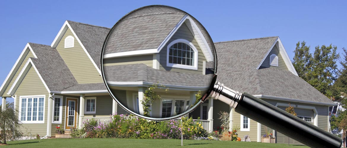 Home Inspector Houston TX