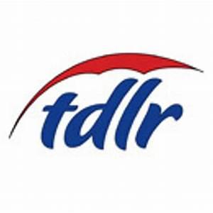TDLR_logo