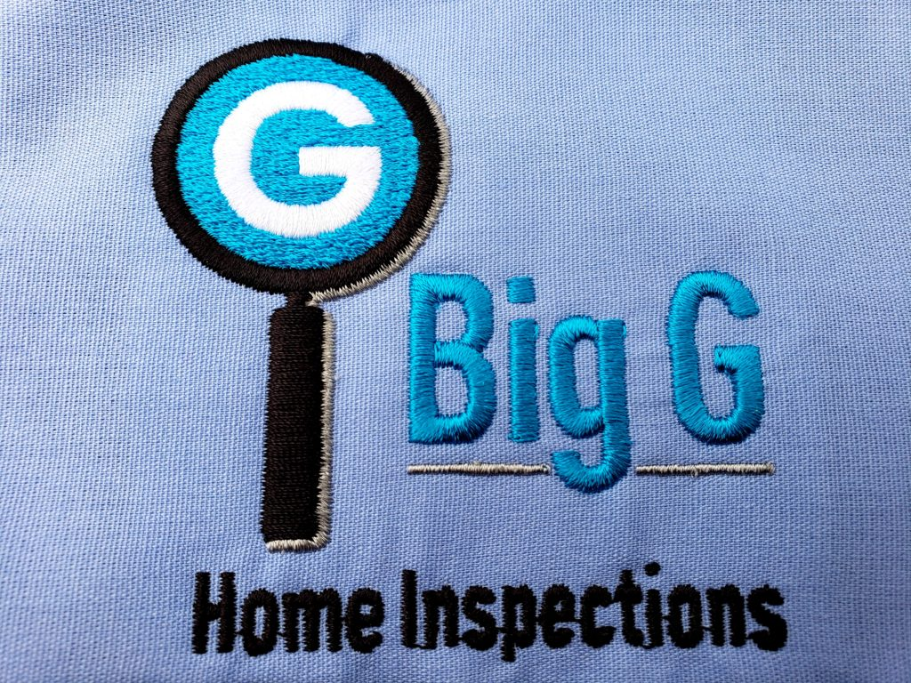 Big G Home Inspections
